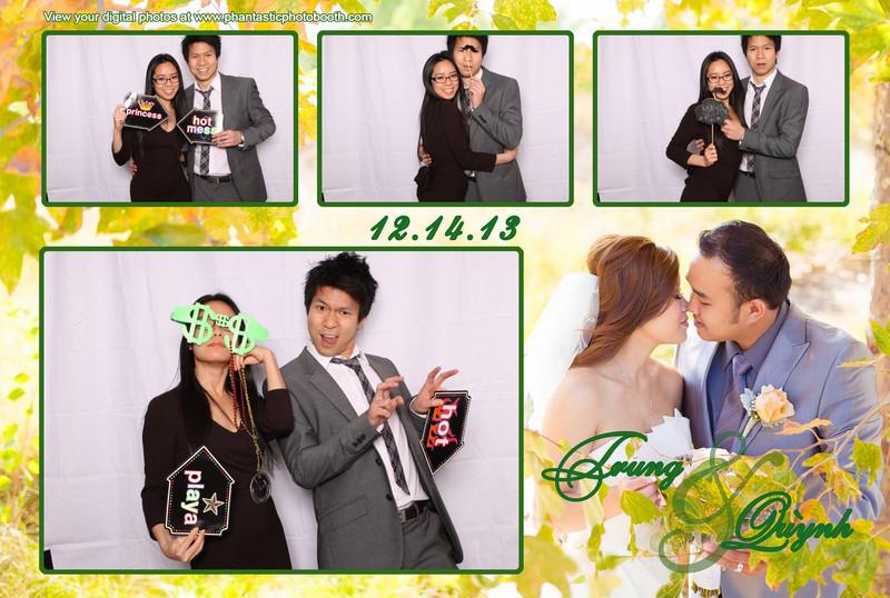 T Q_Wedding_0058.jpg