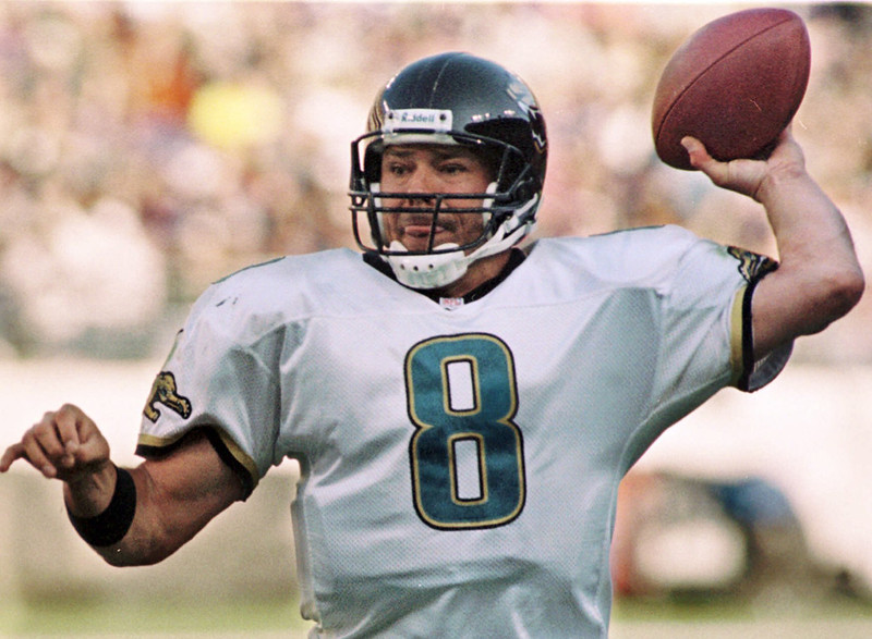4-mark-brunell-qb_pg_600.jpg