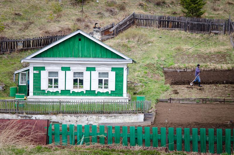 baikal house-1.jpg