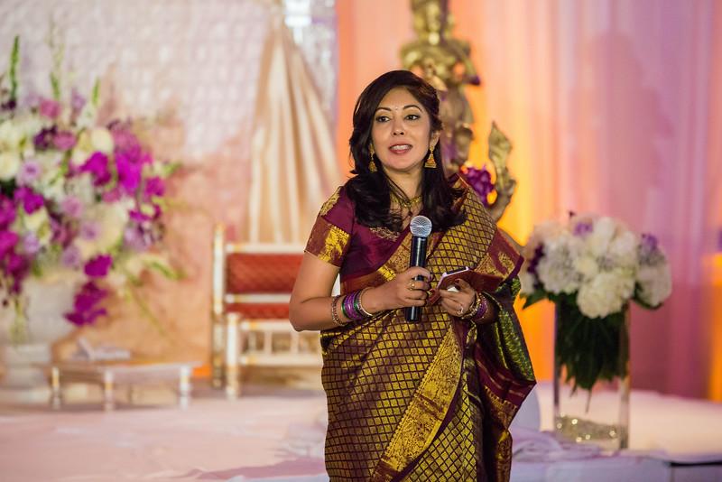 Nisha_Rishi_Wedding-1364.jpg