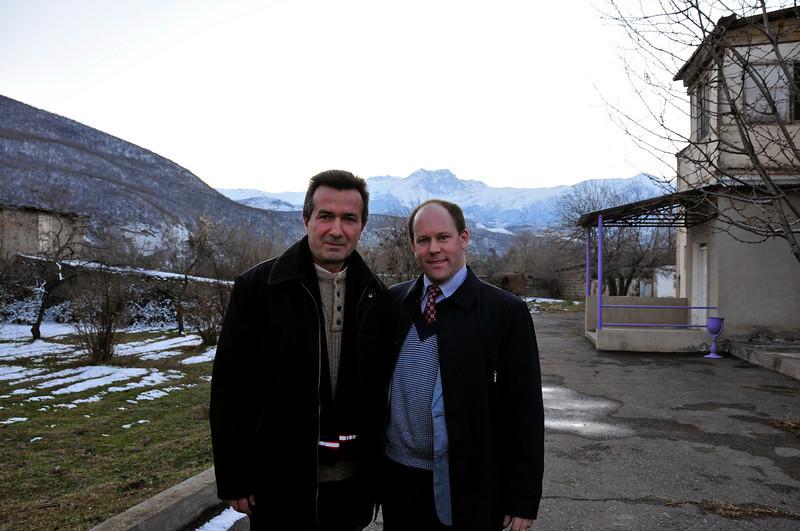 081216 0516 Armenia - Kapan - Assessment Trip 03 - Kapan Vet Inspectorate ~R.JPG