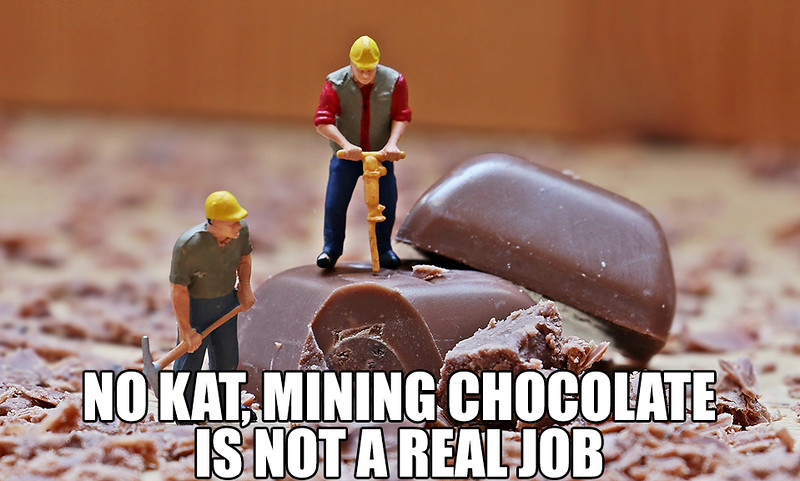 Mining Chocolate.jpg