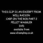 WRCOR2 CLIPS