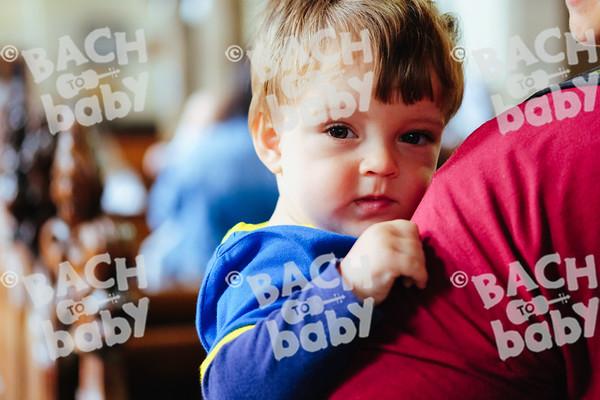 © Bach to Baby 2018_Alejandro Tamagno_Victoria Park_2018-06-13 039.jpg