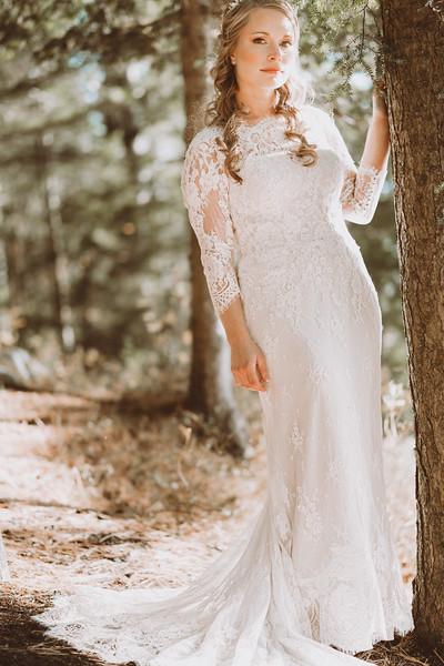Emily + Rob Wedding 0465.jpg