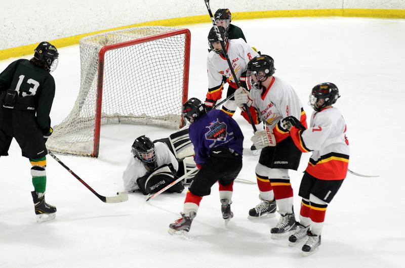 130223 Flames Hockey-162.JPG