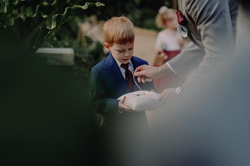 Wedding-0286.jpg
