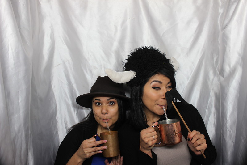 PhxPhotoBooths_Images_202.JPG