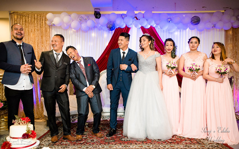 Saroj Eshika Wedding - Web_final (306).jpg