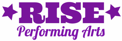 Rise Performing Arts