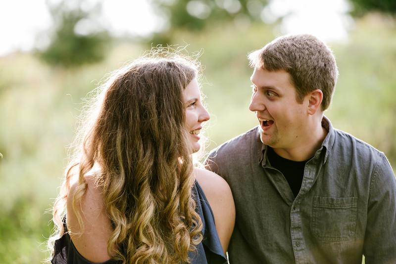 Jessica + Steve Engagement (6 of 49).jpg