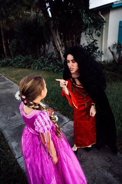Halloween2018-49.jpg