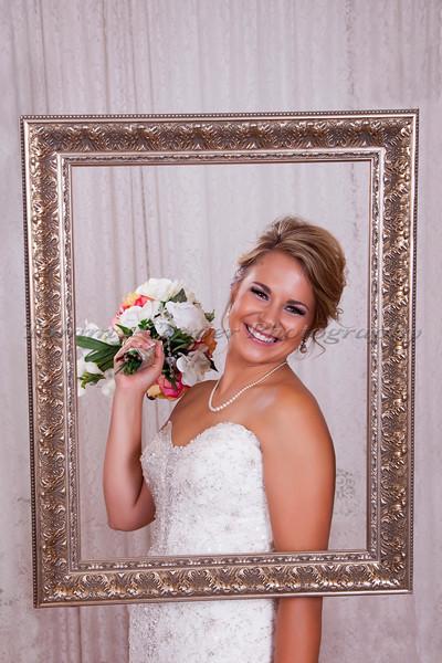 Kaylin's Bridals