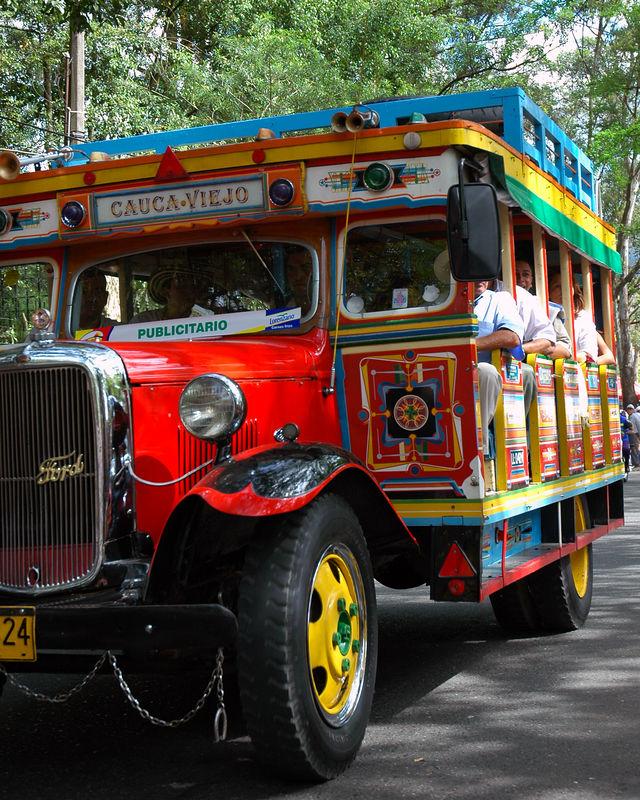 Bus Escalera.jpg