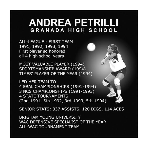 Petrilli Andrea.jpg