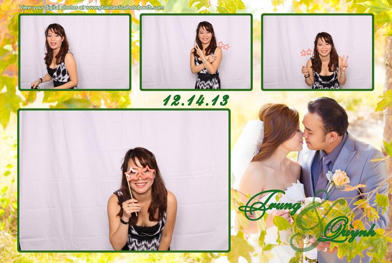 T Q_Wedding_0037.jpg