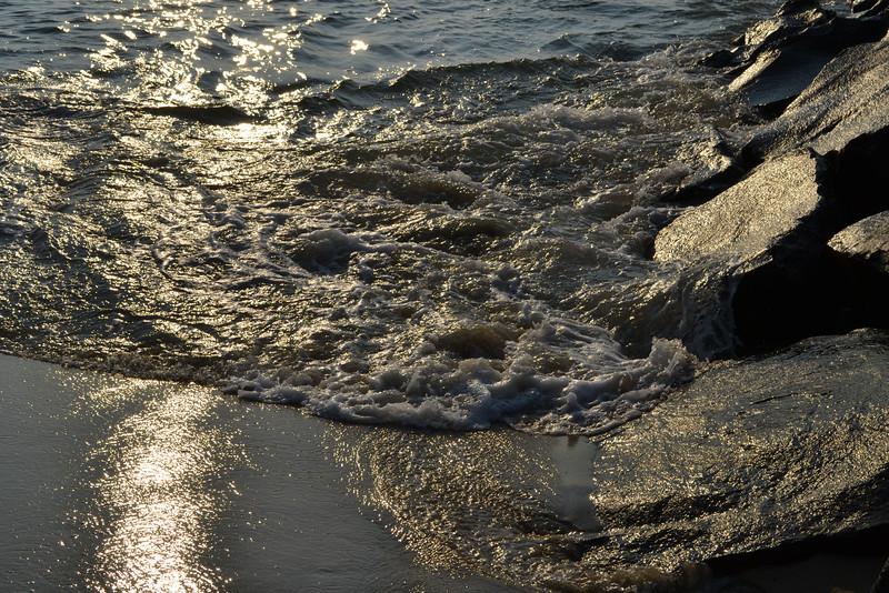 beach 2011 332.JPG