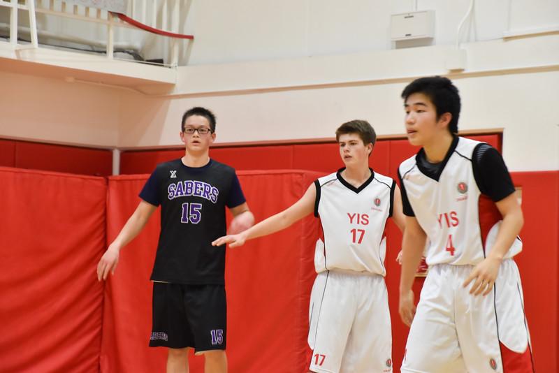 Sams_camera_JV_Basketball_wjaa-0430.jpg