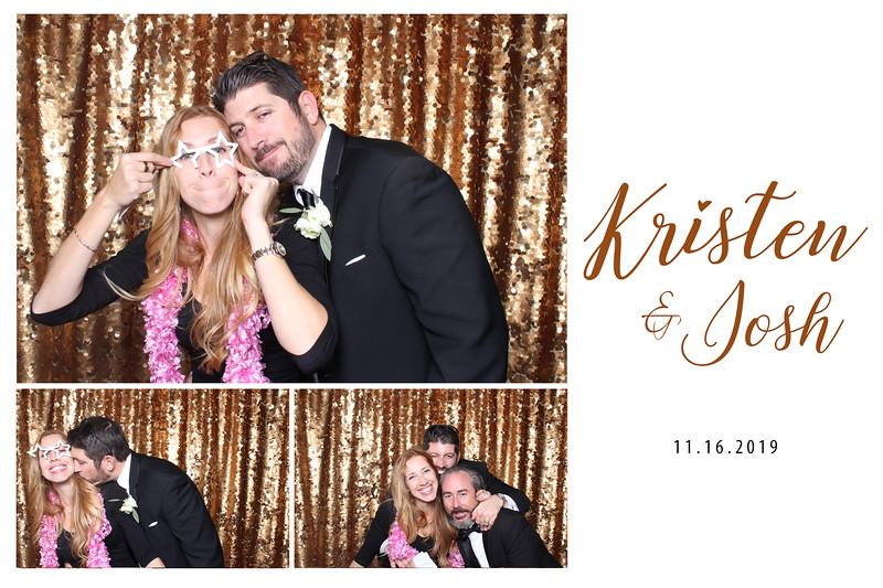 Kristen_Josh_Wedding_Prints_ (145).jpg