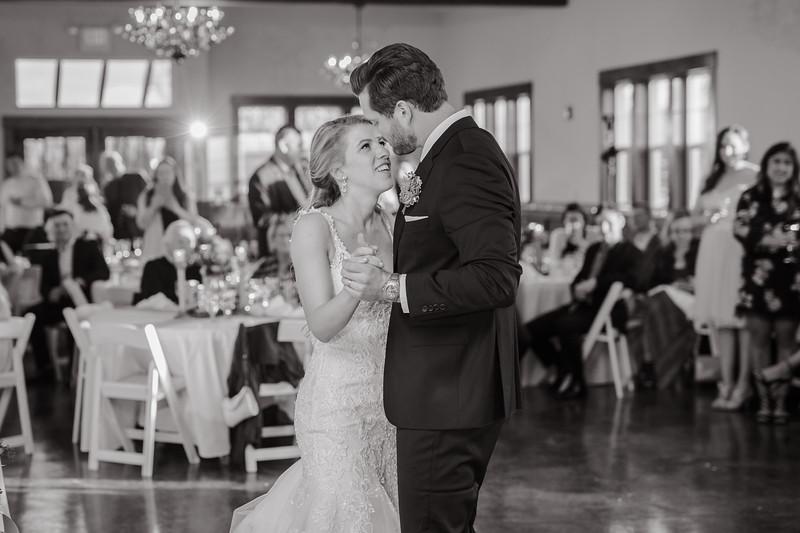 Seattle Wedding Photographer-1390.jpg