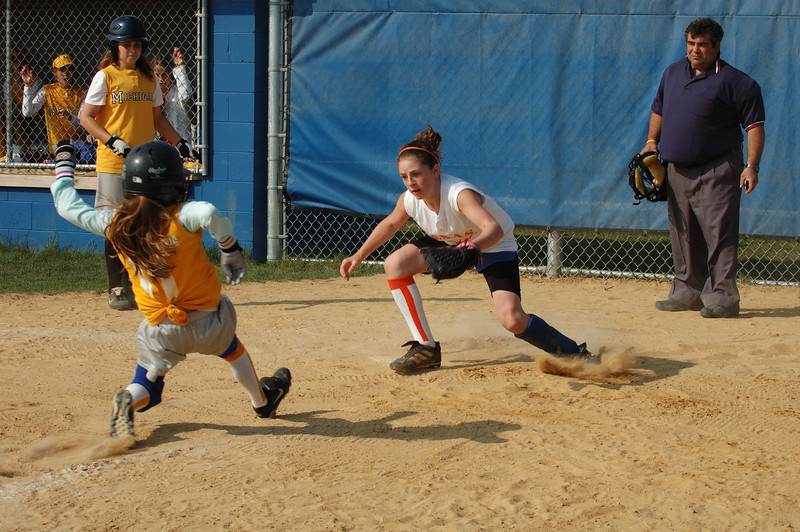 05-12-07 Texas vs Michigan-018.jpg