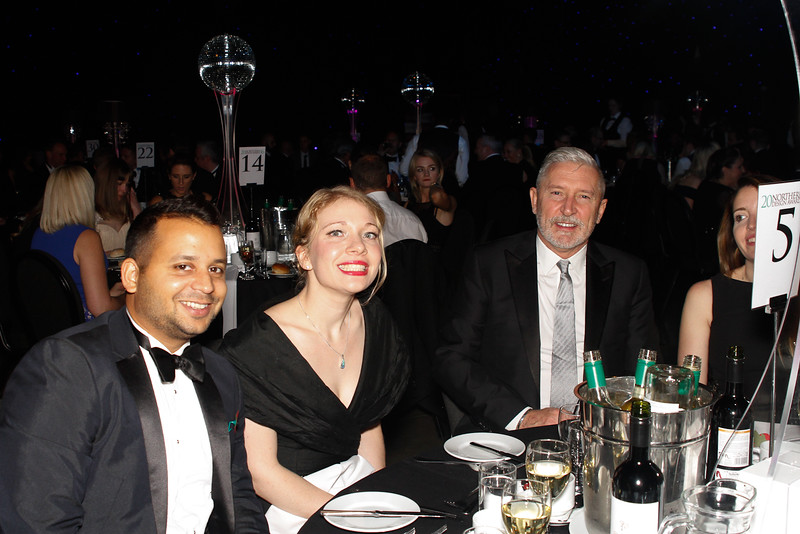 Northern Design Awards_tables-14.jpg