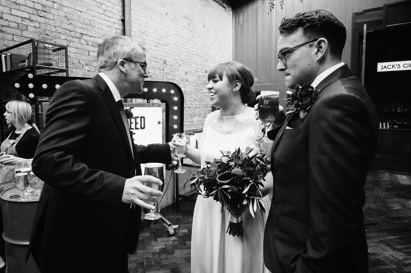 Mannion Wedding - 163.jpg