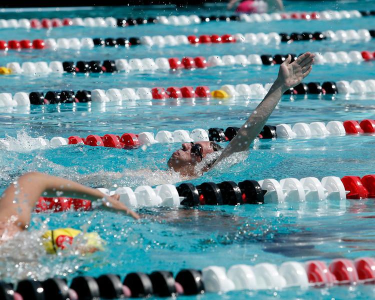 Aquatics Special Olympics national 2011 - 067.jpg