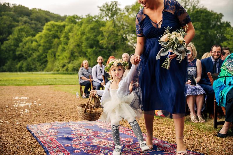 247-CK-Photo-Fors-Cornish-wedding.jpg