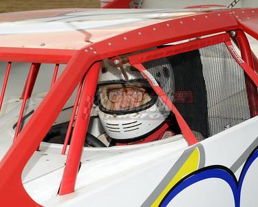 2010 State Fair Speedway