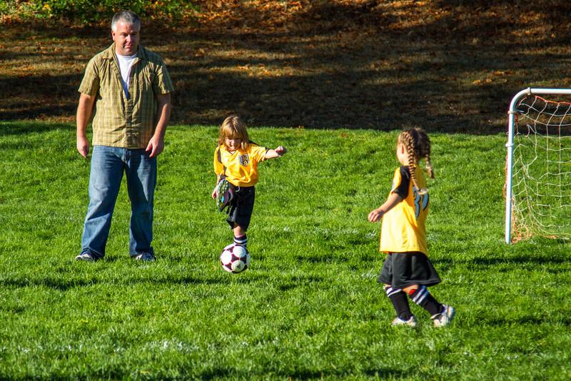 11-02 Soccer-56.jpg