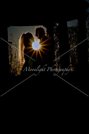 Love -engagement & weddings- photo book