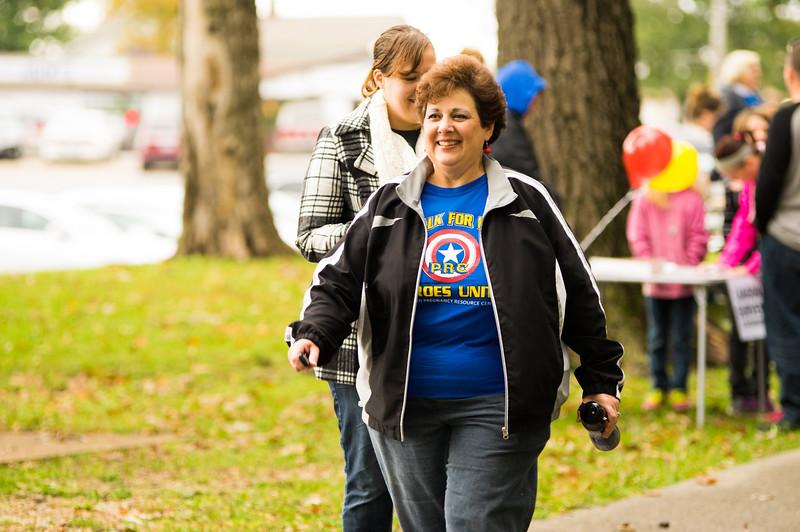 10-11-14 Parkland PRC walk for life (35).jpg