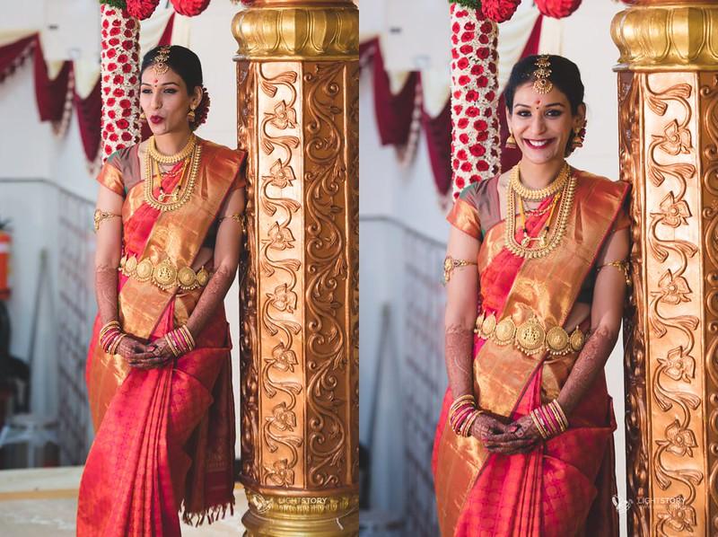 Chennai-Telugu-Wedding-Sudha+Arun-LightStory-045.jpg
