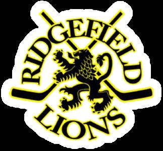 Ridgefield Lions - BANTAM AA