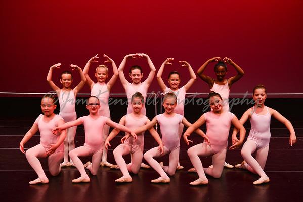 17-Ballet-Ix-Pautz