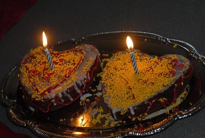 Greg's Birthday 08