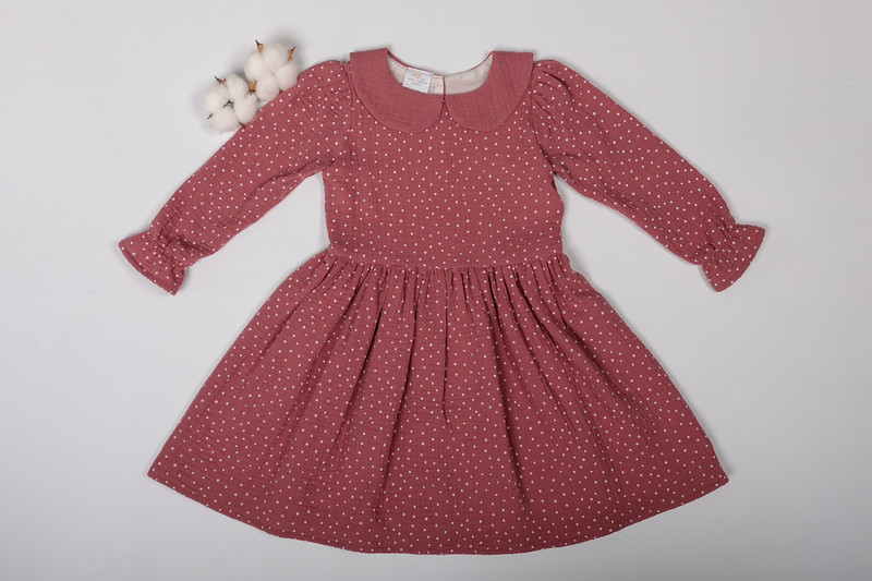 Rose_Cotton_Products-0262.jpg