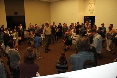 2014/3/13 Public Meeting