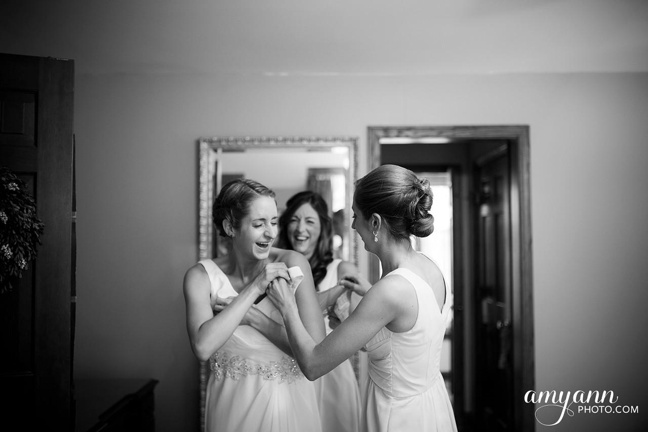 brettkelsey_weddingblog05