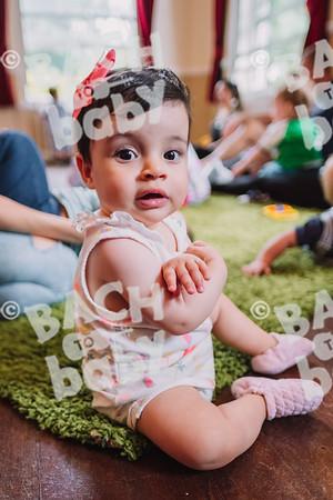 © Bach to Baby 2018_Alejandro Tamagno_Blackheath_2018-07-20 021.jpg
