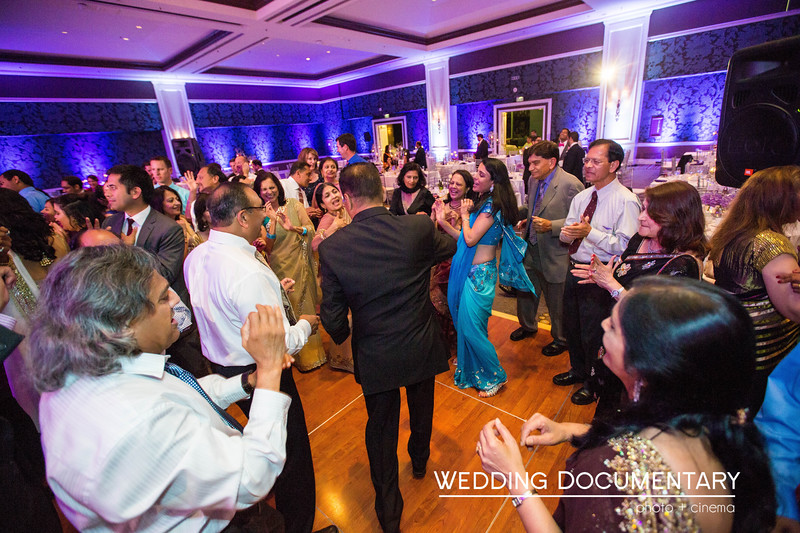 Rajul_Samir_Wedding-1321.jpg