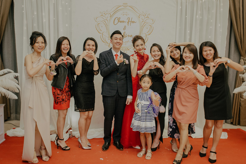 Choon Hon & Soofrine Banquet-507.jpg