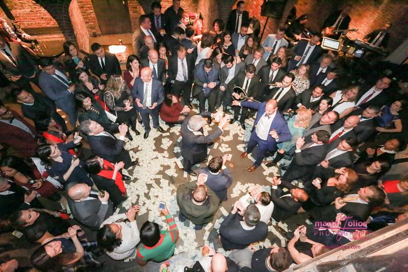 0779_MEGA contracting xmas party 2016.jpg