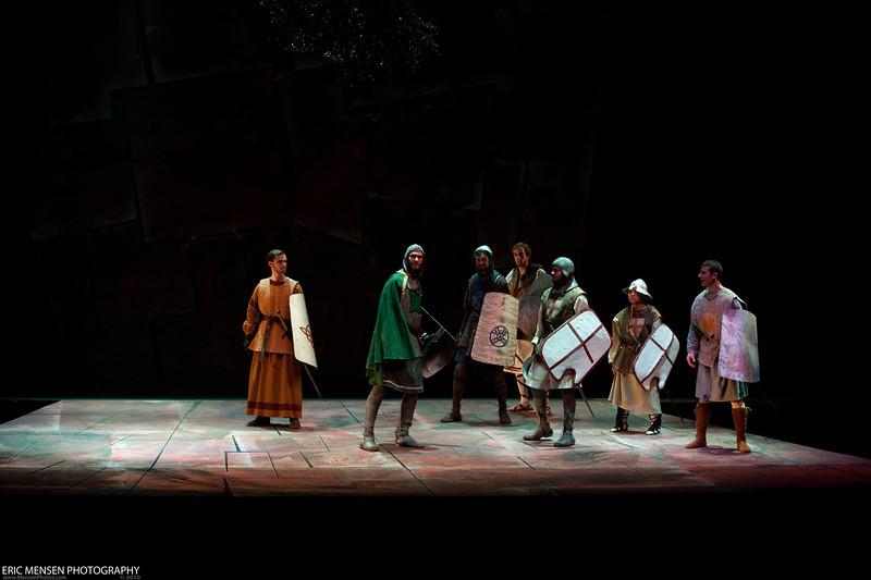 Macbeth-289.jpg