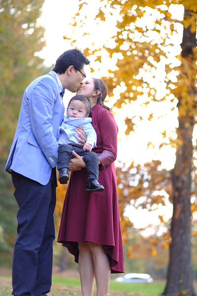 Family Pics Nov-4403.jpg