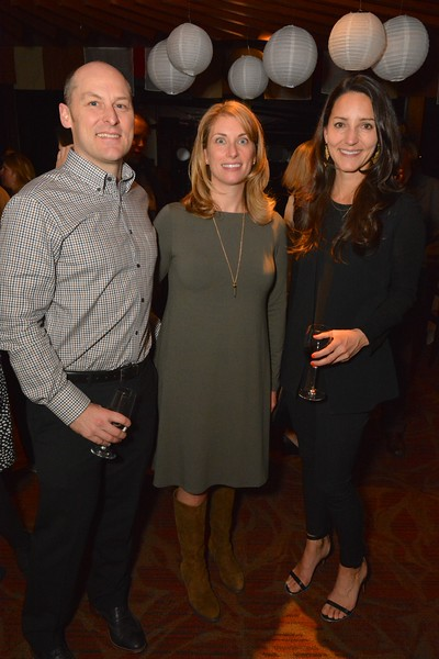 Jason Moline, Sarah Lynch and Mead Quin - 2014-01-10 at 01-21-16.jpg