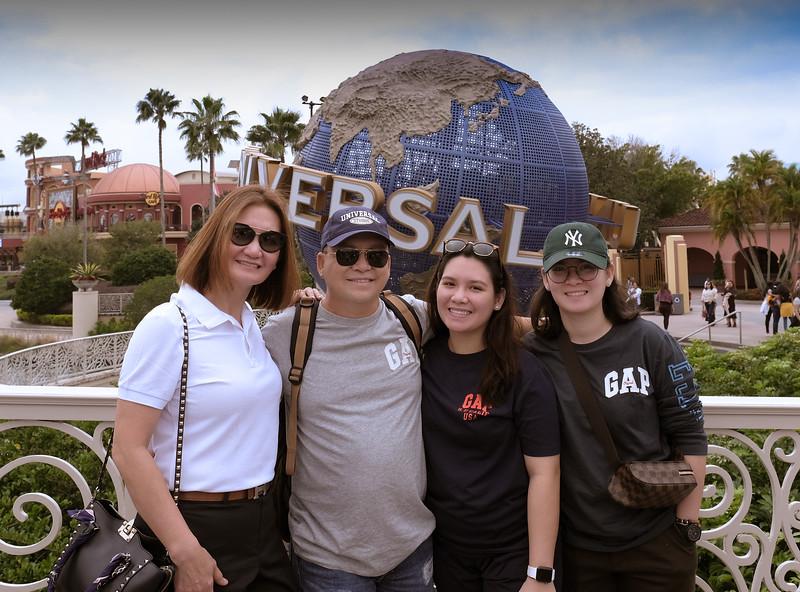 Universal Studio 2019-19.jpg