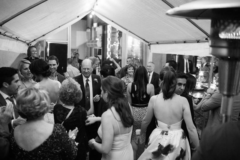 20160409-08-reception-201.jpg