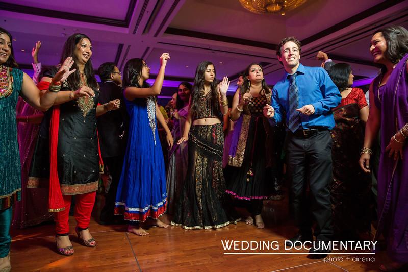 Rajul_Samir_Wedding-1283.jpg